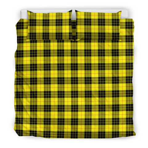 MacLeod of Lewis Modern tartan bedding, MacLeod of Lewis Modern tartan duvet covers, MacLeod of Lewis Modern plaid king bed, bedding sets queen, twin bedding sets