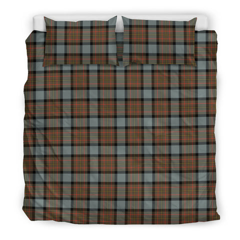 MacLaren Weathered tartan bedding, MacLaren Weathered tartan duvet covers, MacLaren Weathered plaid king bed, bedding sets queen, twin bedding sets