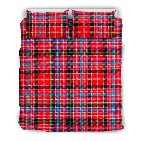 Aberdeen District tartan bedding, Aberdeen District tartan duvet covers, Aberdeen District plaid king bed, bedding sets queen, twin bedding sets