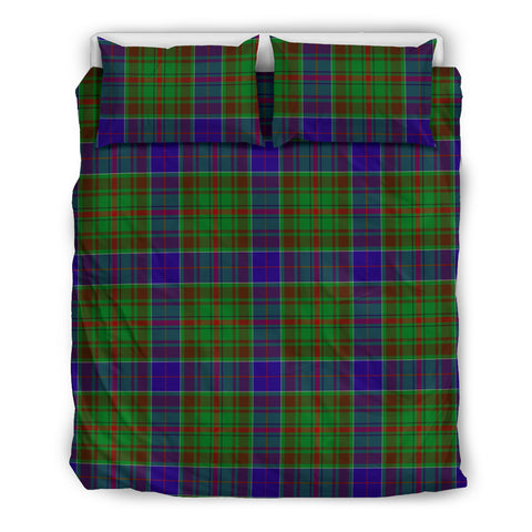 Adam tartan bedding, Adam tartan duvet covers, Adam plaid king bed, bedding sets queen, twin bedding sets