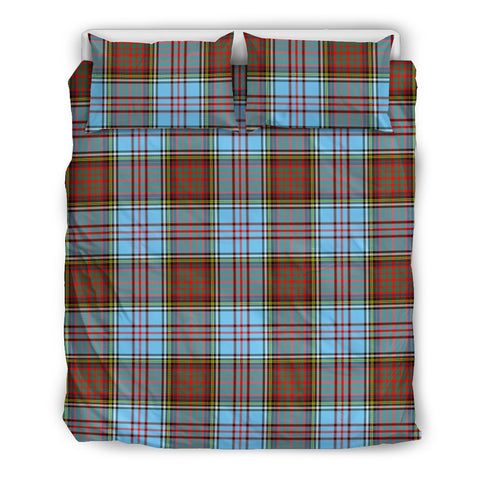Anderson Ancient tartan bedding, Anderson Ancient tartan duvet covers, Anderson Ancient plaid king bed, bedding sets queen, twin bedding sets