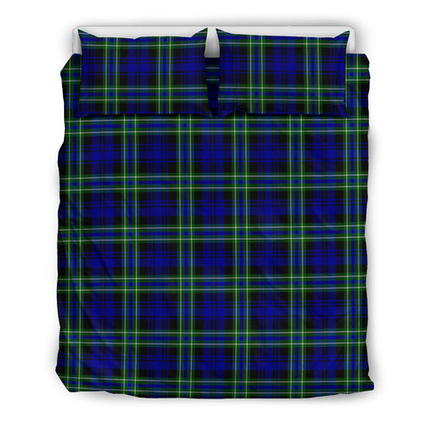 Arbuthnot Modern tartan bedding, Arbuthnot Modern tartan duvet covers, Arbuthnot Modern plaid king bed, bedding sets queen, twin bedding sets
