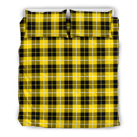 Barclay Dress Modern tartan bedding, Barclay Dress Modern tartan duvet covers, Barclay Dress Modern plaid king bed, bedding sets queen, twin bedding sets