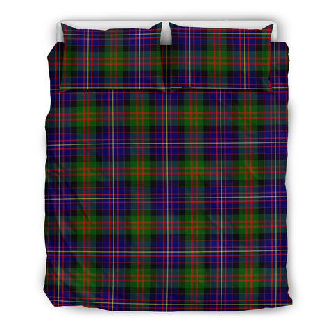 Cameron of Erracht Modern tartan bedding, Cameron of Erracht Modern tartan duvet covers, Cameron of Erracht Modern plaid king bed, bedding sets queen, twin bedding sets
