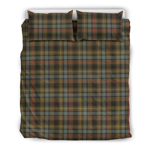 Stewart Hunting Weathered tartan bedding, Stewart Hunting Weathered tartan duvet covers, Stewart Hunting Weathered plaid king bed, bedding sets queen, twin bedding sets