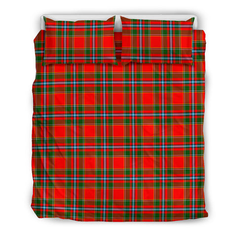 Drummond of Perth tartan bedding, Drummond of Perth tartan duvet covers, Drummond of Perth plaid king bed, bedding sets queen, twin bedding sets