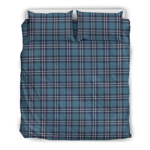 Earl of St Andrews tartan bedding, Earl of St Andrews tartan duvet covers, Earl of St Andrews plaid king bed, bedding sets queen, twin bedding sets