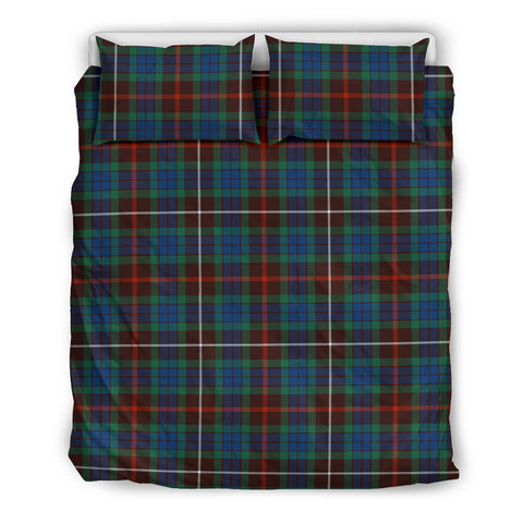 Fraser Hunting Ancient tartan bedding, Fraser Hunting Ancient tartan duvet covers, Fraser Hunting Ancient plaid king bed, bedding sets queen, twin bedding sets
