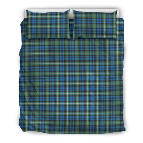 Lamont Ancient tartan bedding, Lamont Ancient tartan duvet covers, Lamont Ancient plaid king bed, bedding sets queen, twin bedding sets