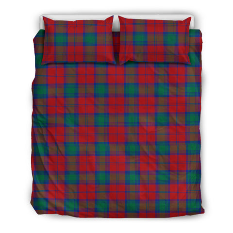 Lindsay Modern tartan bedding, Lindsay Modern tartan duvet covers, Lindsay Modern plaid king bed, bedding sets queen, twin bedding sets