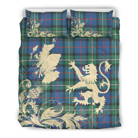 MacPhail Hunting Ancient Bedding Set