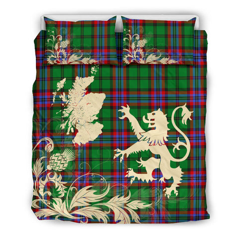 McGeachie Bedding Set