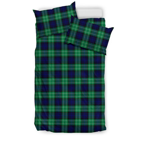 Abercrombie tartan bedding, Abercrombie tartan duvet covers, Abercrombie plaid king bed, bedding sets queen, twin bedding sets