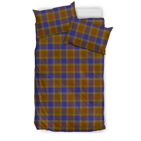 Balfour Modern tartan bedding, Balfour Modern tartan duvet covers, Balfour Modern plaid king bed, bedding sets queen, twin bedding sets