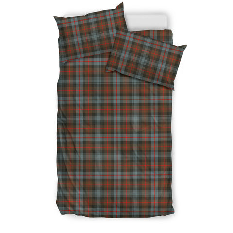 Murray of Atholl Weathered tartan bedding, Murray of Atholl Weathered tartan duvet covers, Murray of Atholl Weathered plaid king bed, bedding sets queen, twin bedding sets