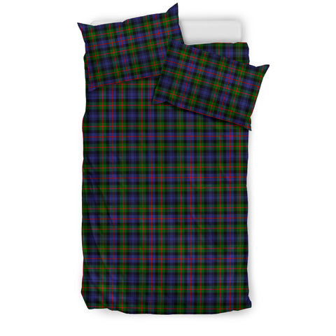 Murray of Atholl Modern tartan bedding, Murray of Atholl Modern tartan duvet covers, Murray of Atholl Modern plaid king bed, bedding sets queen, twin bedding sets