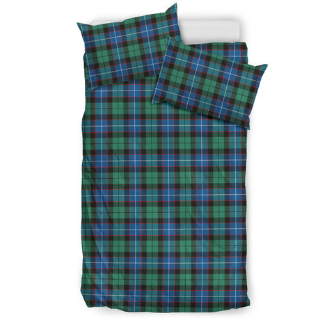 Hunter Ancient tartan bedding, Hunter Ancient tartan duvet covers, Hunter Ancient plaid king bed, bedding sets queen, twin bedding sets