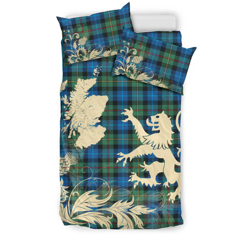 Image of Smith Ancient Tartan,