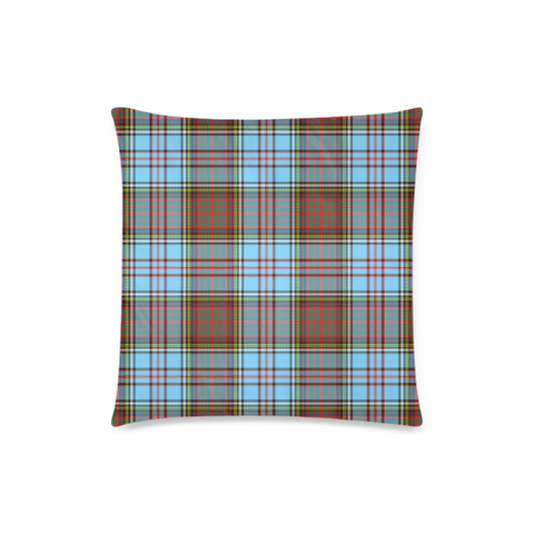 Image of Anderson Ancient  decorative pillow covers, Anderson Ancient  tartan cushion covers, Anderson Ancient  plaid pillow covers