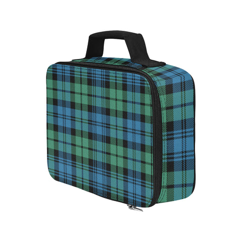 Campbell Ancient 01 Bag - Portable Storage Bag - BN