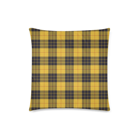 MacLeod of Lewis Ancient decorative pillow covers, MacLeod of Lewis Ancient tartan cushion covers, MacLeod of Lewis Ancient plaid pillow covers