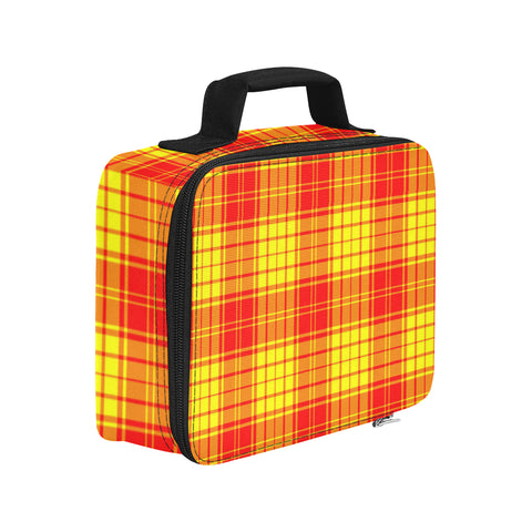 Macmillan Clan Bag - Portable Insualted Storage Bag - BN