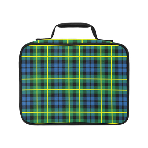 Image of Campbell Of Breadalbane Ancient Bag - Portable Storage Bag - BN