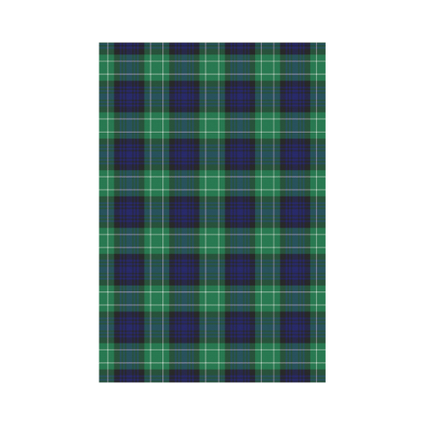 Abercrombie Tartan Flag,tartan garden flag,tartan,Scottish Tartan,Scottish Clans,Scots Tartan,Scotland Tartan,online shopping,Merry Christmas,garden flags,garden flag,Cyber Monday,Black Friday,tartan flag