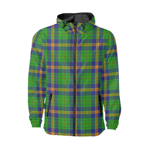 New Mexico Windbreaker Jacket | Men & Women Clothing | Hot Sale