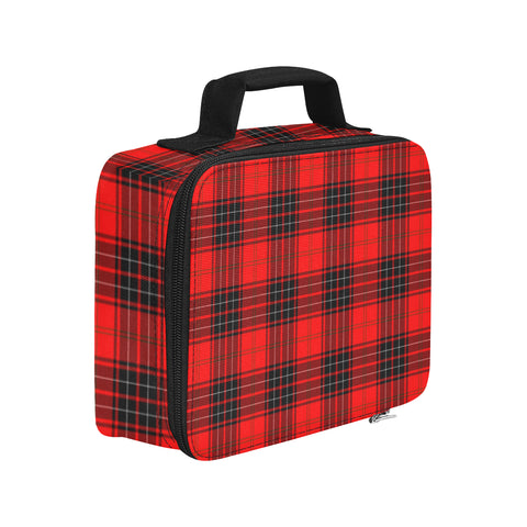 Wemyss Modern Bag - Portable Storage Bag - BN