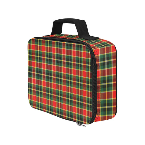 Maclachlan Hunting Modern Bag - Portable Storage Bag - BN