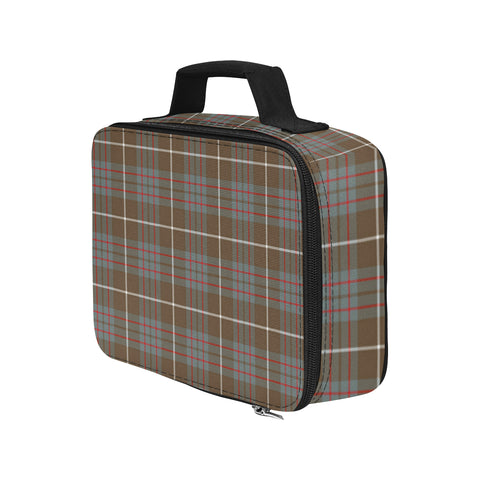 Macintyre Hunting Weathered Bag - Portable Storage Bag - BN
