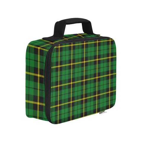 Image of Wallace Hunting - Green Bag - Portable Insualted Storage Bag - BN