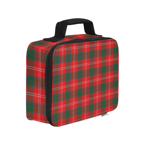 Chisholm Modern Bag - Portable Insualted Storage Bag - BN