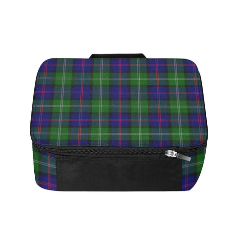 Image of Macthomas Modern Bag - Portable Insualted Storage Bag - BN