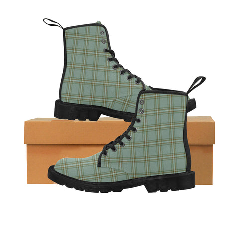 Image of Kelly Dress | Scotland Boots | Over 500 Tartans
