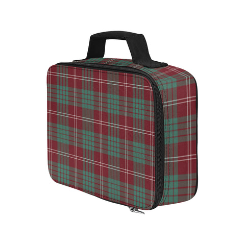 Crawford Modern Bag - Portable Insualted Storage Bag - BN