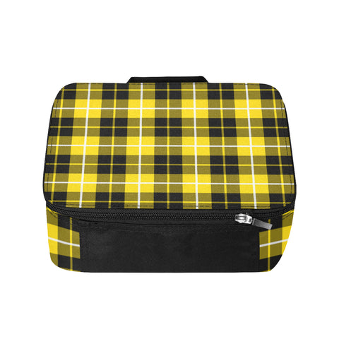 Barclay Dress Modern Bag - Portable Storage Bag - BN