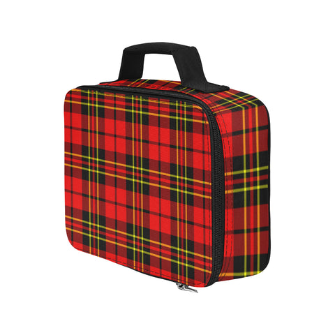 Brodie Modern Bag - Portable Insualted Storage Bag - BN