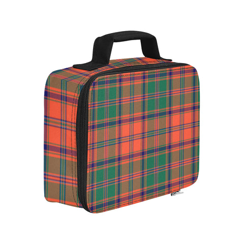 Stewart Of Appin Ancient Bag - Portable Insualted Storage Bag - BN
