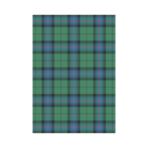 Image of Armstrong Ancient Tartan Flag