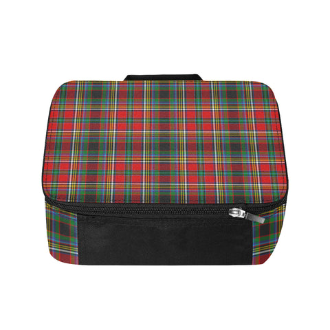 Anderson Of Arbrake Bag - Portable Storage Bag - BN