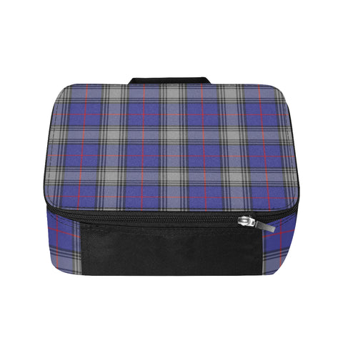 Kinnaird Bag - Portable Storage Bag - BN