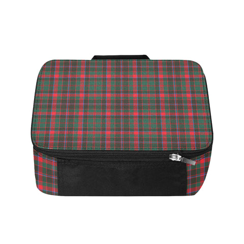 Cumming Hunting Modern Bag - Portable Storage Bag - BN