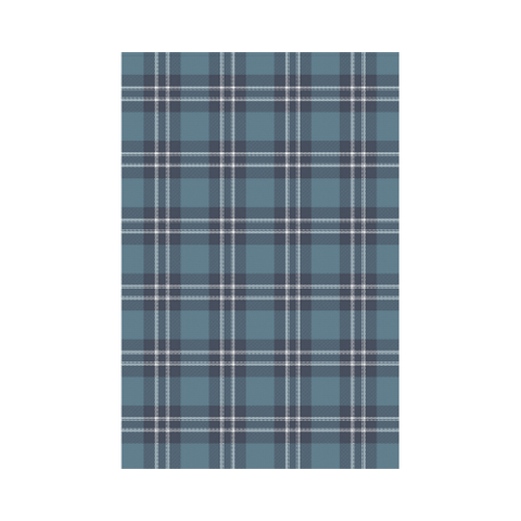 Earl of St Andrews Tartan Flag,tartan garden flag,tartan,Scottish Tartan,Scottish Clans,Scots Tartan,Scotland Tartan,online shopping,Merry Christmas,garden flags,garden flag,Cyber Monday,Black Friday,tartan flag