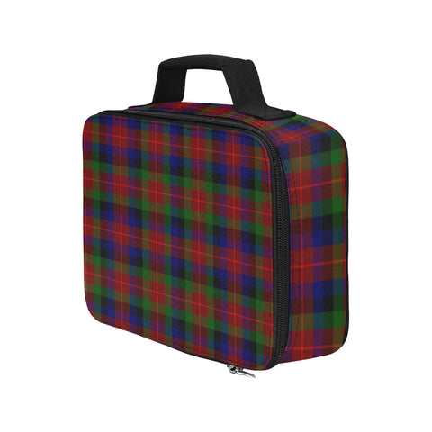 Tennant Bag - Portable Insualted Storage Bag - BN