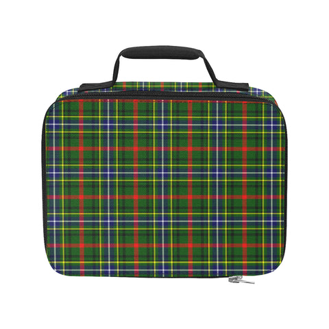 Bisset Bag - Portable Insualted Storage Bag - BN