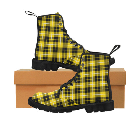 Image of Barclay Dress Modern | Scotland Boots | Over 500 Tartans