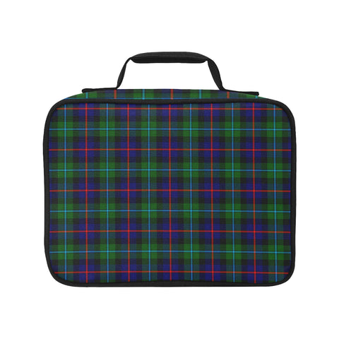 Campbell Of Cawdor Modern Bag - Portable Insualted Storage Bag - BN