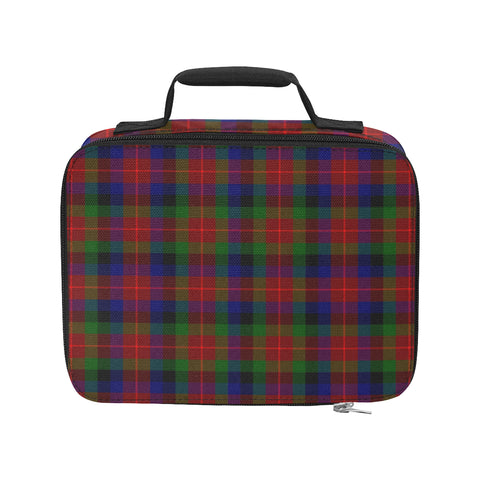 Tennant Bag - Portable Storage Bag - BN